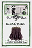 Hiawatha Beaded Bags #10 c.1927 - Vintage Patterns Knitting Beaded Purses