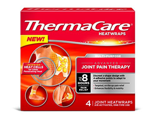 thermacare-pain-therapy-heat-wraps-joint-4-count-pack-of-3
