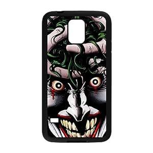 KORSE Batman Design Best Seller High Quality Phone Case For Samsung Galacxy S5