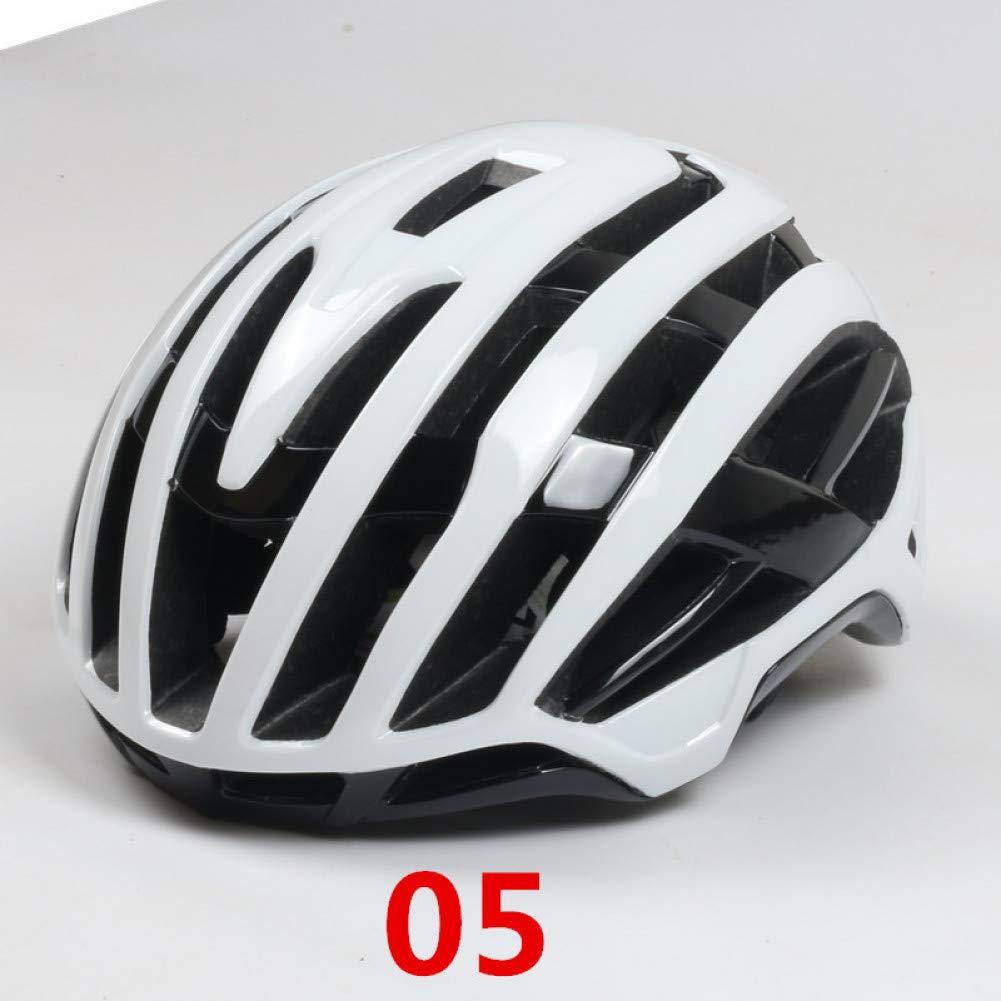 BTAWM Helmets fahrradhelm rot Road fahrradhelm MTB Bike Ciclismo Radar
