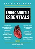 Endocarditis Essentials, John L. Brusch, 0763781665