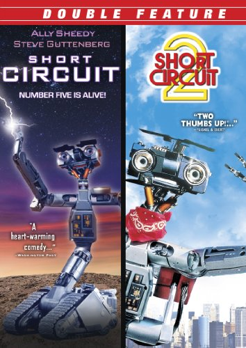 Circuit 2 ()