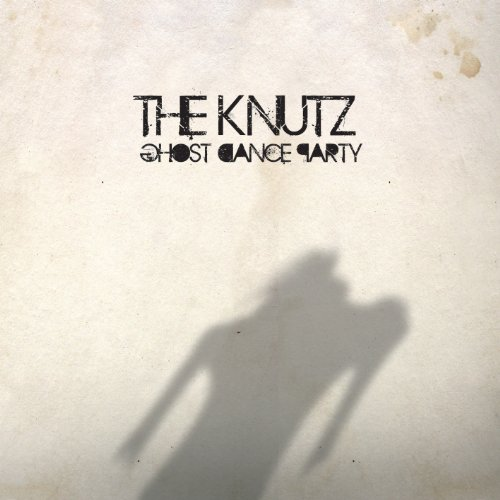 The Knutz: Ghost Dance Party (Audio CD)
