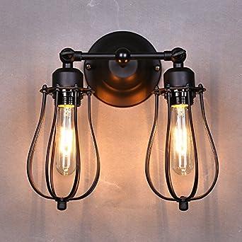 Chqsxysj Stilvolle Schicke Moderne Wand Helle Lampen Wand Leuchter
