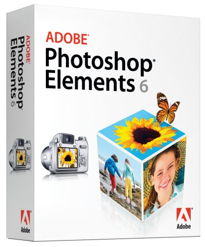 Download] teach yourself visually photoshop elements 6 paperback.