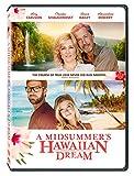 Midsummers Hawaiian Dream