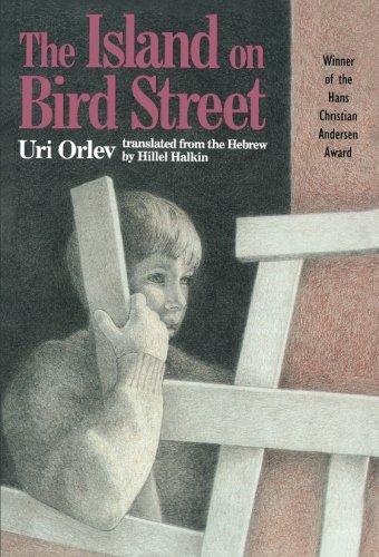 (The Island on Bird Street )