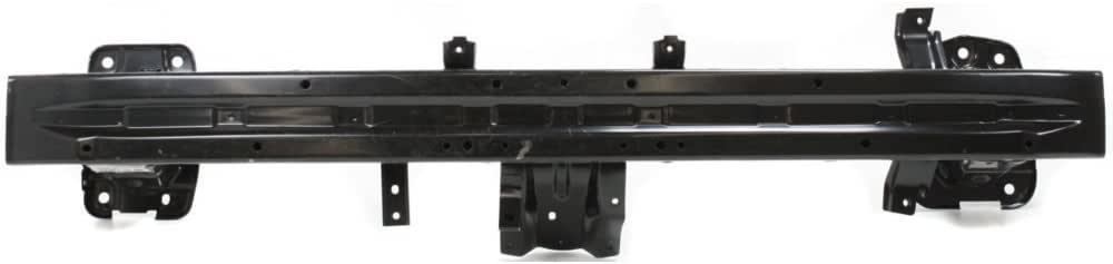 New Bumper Reinforcement Bar for Mitsubishi Lancer MI1006155 2008 to 2014
