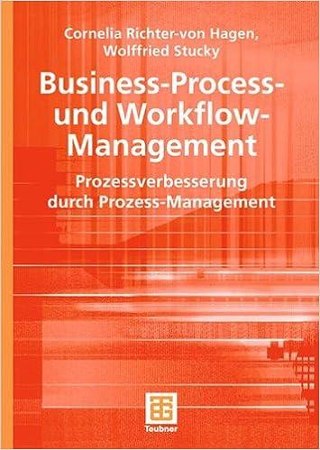 German 5 - Much-Pdf E-books