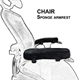 Chair Armrest Pads, 2 Pack Office Arm Chair