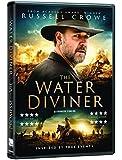 The Water Diviner (Bilingual)