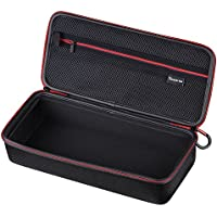 Smatree D300 Storage Carrying Case for DJI OSMO MOBILE (Original Foam Padding, Batteries, Power Cable are NOT Included)