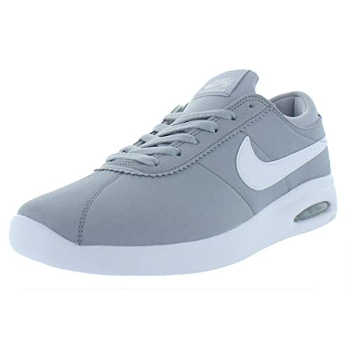 quality design 9ff2f 13089 Nike SB Air MAX Bruin Vpr TXT, Zapatillas de Deporte para Hombre:  Amazon.es: Zapatos y complementos