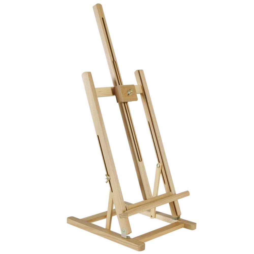 co easel office table dp uk amazon newton tay top winsor products