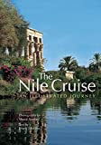 The Nile Cruise: An Illustrated Journey