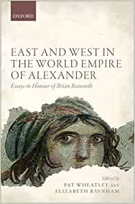 elizabeth alexander essays Essays and criticism on elizabeth alexander - critical essays.