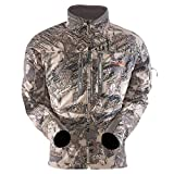 Sitka Gear 90% Jacket Optifade Open Country Large