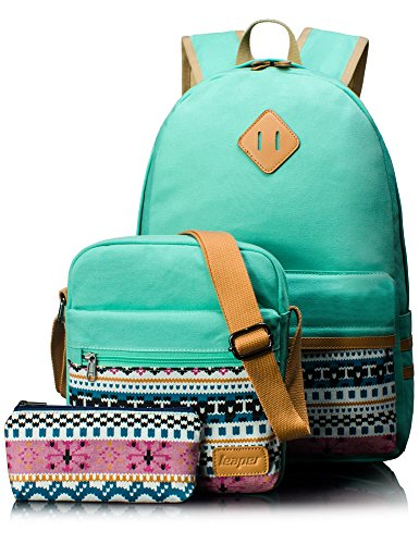 Messenger Bags For Middle School Girls