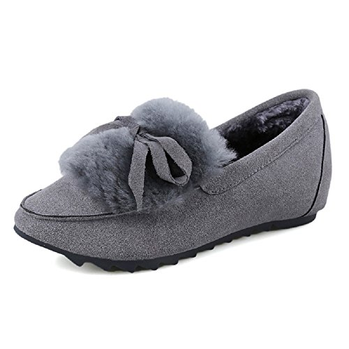 Asics Gelkayano Trainer Knit HN7M49696 bianco scarpe basse