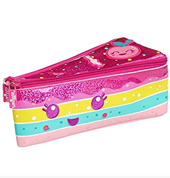 new product aaea0 54041 Smiggle playful school pencil case: Amazon.co.uk: Office Products