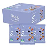 Daily Fresh Healthy Mix for Energy, 24 Count