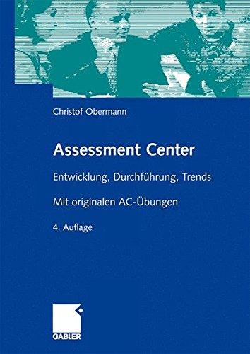 assessment-center-entwicklung-durchfhrung-trends-mit-originalen-ac-bungen