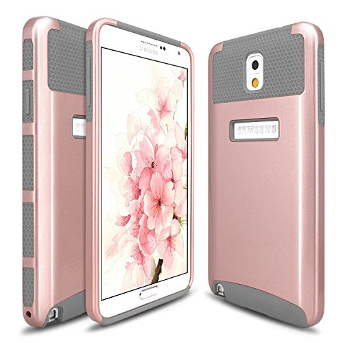 samsung galaxy 3 cases for girls - 3