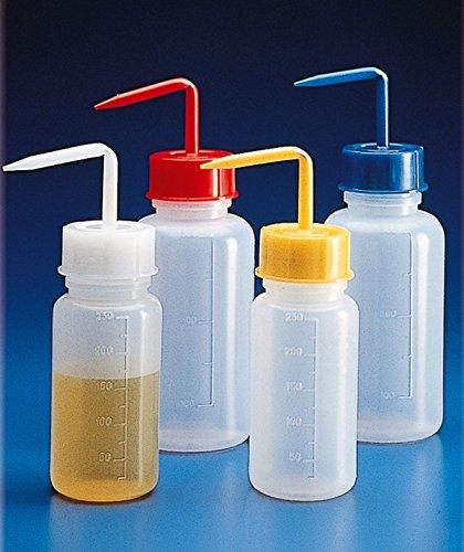 Frasco lavador de boca ancha KARTELL 391317