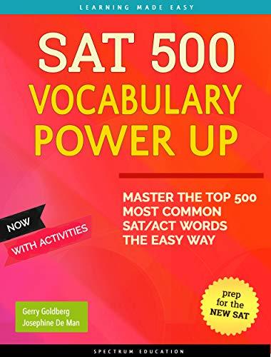 sat word master - 4