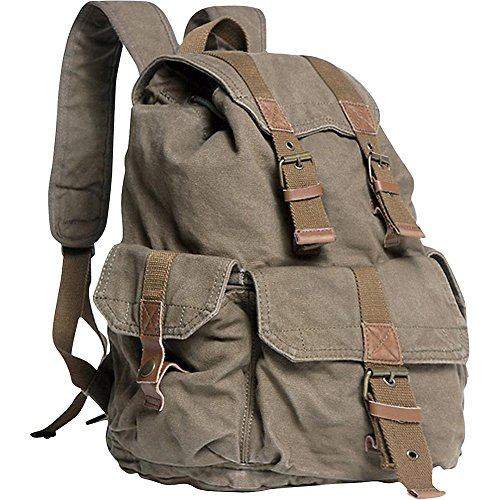 vagabond-traveler-washed-canvas-backpack-military-green