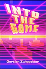 Into the Game Paperback