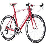 Diamondback Bicycles 2016 Podium Equipe Ready Ride Complete Carbon Road Bike