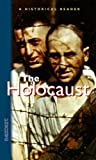 The Holocaust, MCDOUGAL LITTEL, 0618003630
