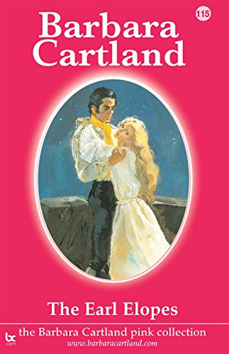 Download ebook cartland free barbara novels