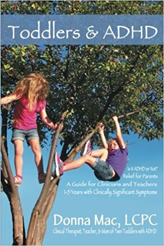 I Would If I Could: A Teenager's Guide to ADHD/Hyperactivity ebook rar