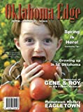 img - for Oklahoma Edge, March 2009 book / textbook / text book