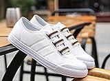 Kuro&Ardor Boat Shoes for Men Sneakers Deck Shoes