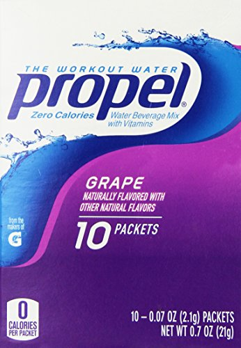 propel-zero-powdered-beverage-mix-grape-10-count