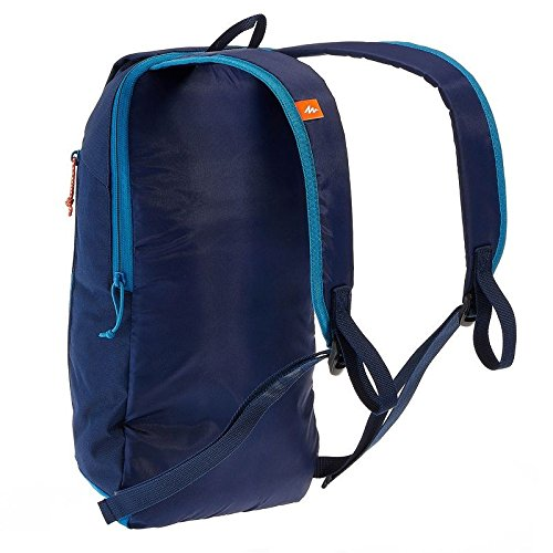 Quechua-Arpenaz-Hiking-Backpack-10Litres-Small-Size-Bag