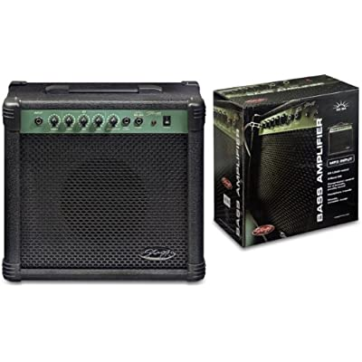 stagg-20-ba-usa-20-watt-rms-bass