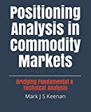 Positioning Analysis in Commodity Markets: Bridging Fundamental and Technical Analysis