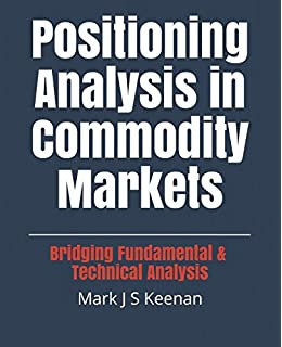 intelligent commodity indexing a practical guide to investing in commodities greer robert johnson nic worah mihir