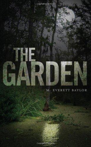 The Garden pdf epub