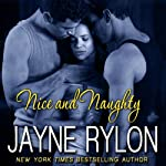 Nice and Naughty: Three's Company | Jayne Rylon