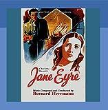 Jane Eyre (Original Film Score)