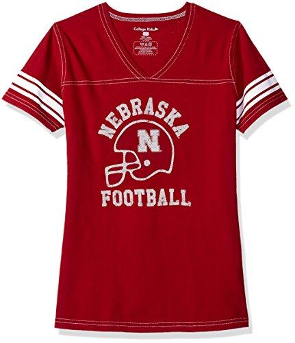college football apparel - 7