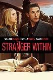 Stranger Within