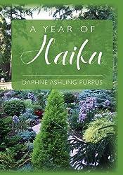 A Year of Haiku