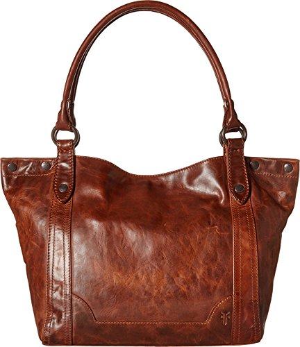 r Handbag ()