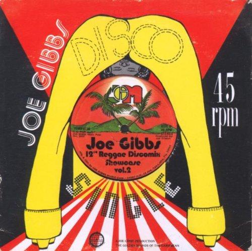 reggae-discomix-showcase-volume-2
